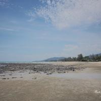 Sungai Lembing Kuantan Pahang Holiday